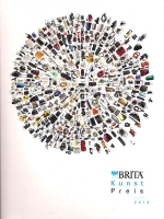 BRITA-Kunstpreis-2015.jpg