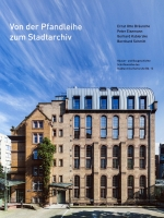 Cover-Stadtarchiv-ONUK