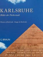Karlsruhe-Bilder-der-Faecherstadt-Foto-ONUK