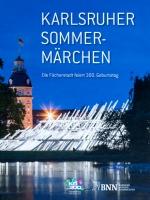 Karlsruher Sommermaerchen