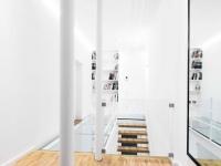 ONUK Fotografie - Architektur