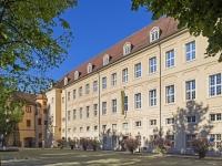 Karlsruhe Fotos ONUK Bernhard Schmitt