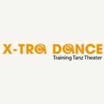 XTRa-dance