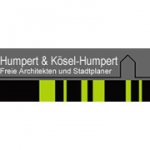 humpert kösel architekten