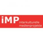 imp - interkulturelle medienprojekte