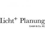 licht + Planung