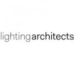 lighting-architects