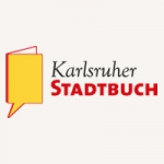 Karlsruher Stadtbuch