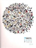 BRITA-Kunstpreis