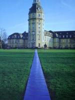 Karlsruhe. Der Stadtführer