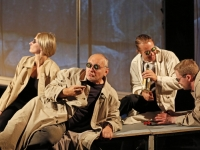 Theaterfotografie ONUK Bernhard Schmitt