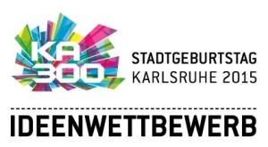 KA300_Ideenwettbewerb_4c_web